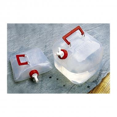 Reliance Original Faltkanister 20 Liter