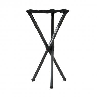Dreibeinhocker Walkstool Basic Sitzhöhe 60 cm
