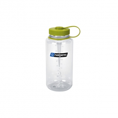 Nalgene Flasche Everyday WH klar 1 Liter