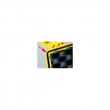 Peli Dichtung Box 1650