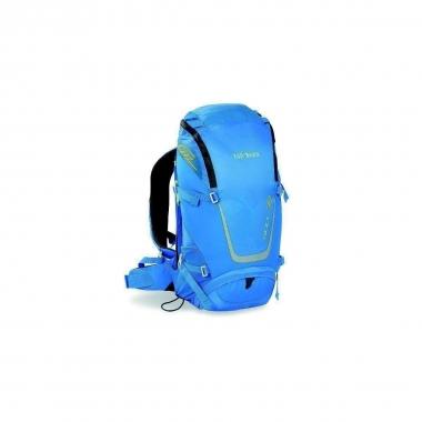 Tatonka Skill 30 - bright-blue
