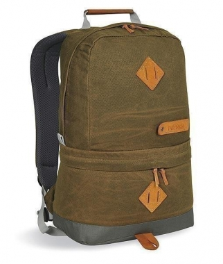 Tatonka Hiker Bag - kauri