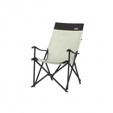 Coleman Campingstuhl Sling Chair