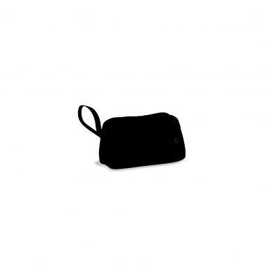 Tatonka Cosmetic Bag - black