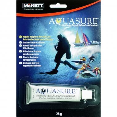 McNett AquaSure 30ml Tube