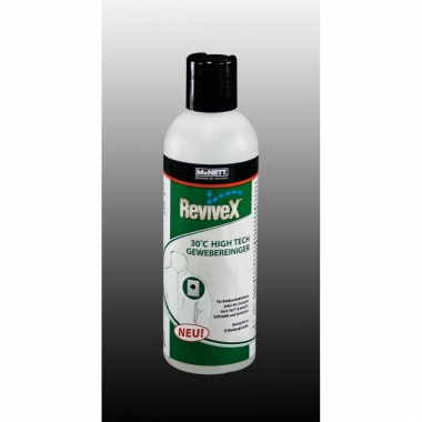 ReviveX High Tech Reiniger 237 ml