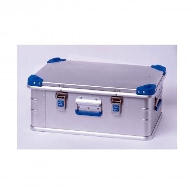 Zarges Eurobox 42 Liter