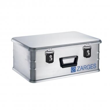 Zarges Box Mini, 42 Liter