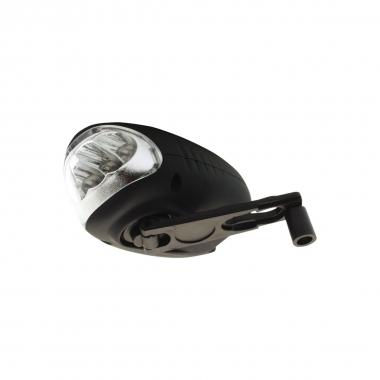 baladéo Click LED Dynamolampe