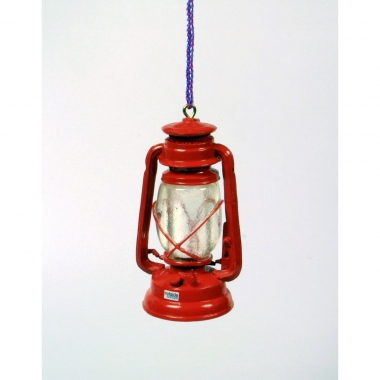 Geschenkartikel Feuerhand, 8,3 cm
