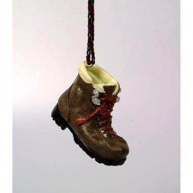 Geschenkartikel Wanderschuh, 7 cm
