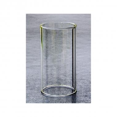 UCO Windlicht, Ersatzglas