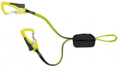 Edelrid Cable Vario Klettersteigset