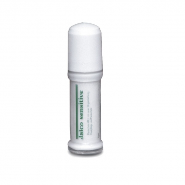 Jaico Sensitive Roll-On 50 ml