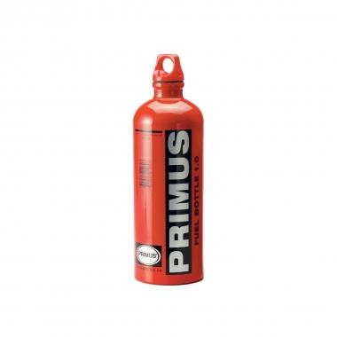 Primus Brennstoffflasche 1000 mit 850 ml