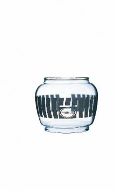 Primus Ersatzglas für 2245 / 3230