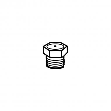 Primus Düse 0,14 für 3240 Family Laternen 5 Stück