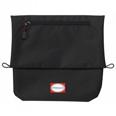 Primus Tasche für Kocher und Kochsets