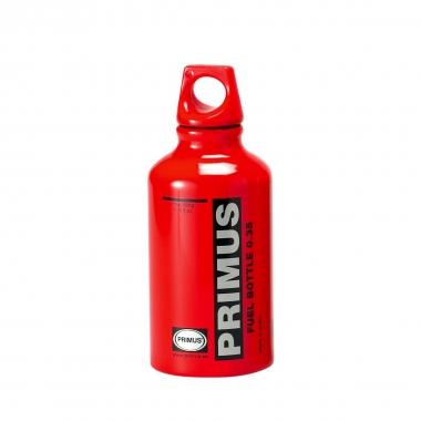 Primus Brennstoffflasche 300