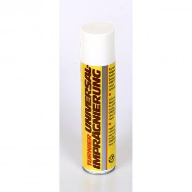 Imprägnierung Universal, Spray 300ml