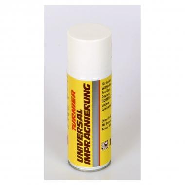 Imprägnierung Universal, Pumpspray 200ml