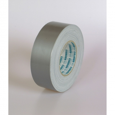 Reparatur Tape 50 Meter, silber