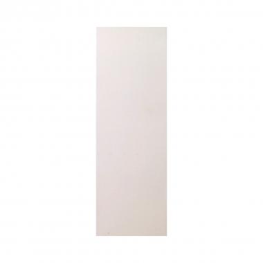 Klebeband, transparente Schutzfolie transparent, 50mm x 33 M