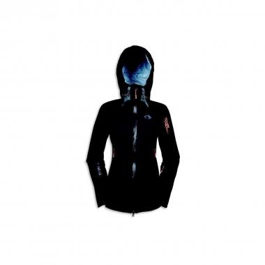Tatonka Berg Womens Jacket - black / 40