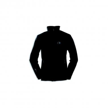 Tatonka Brinkum Mens Jacket - black / XXL