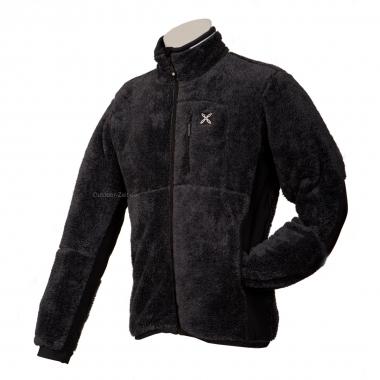 Montura Alaska Jacket - antracite / L