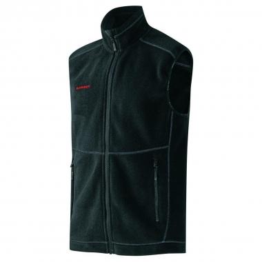 Mammut Innominata Vest Men - black / XL