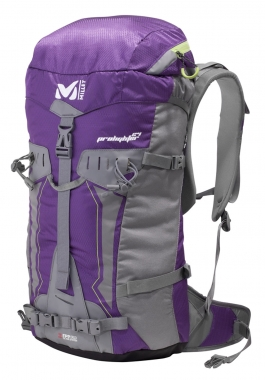 Millet Prolighter 24 - medow-violet