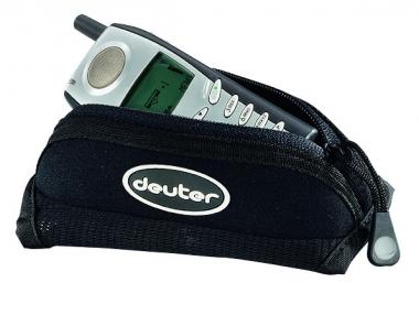 Deuter Phone Bag Handytasche medium