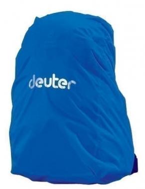 Deuter Raincover3