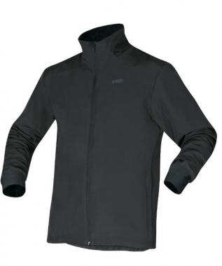Toko Revelation Jacket - black / XL
