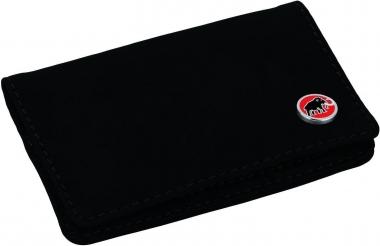Mammut Smart Wallet black