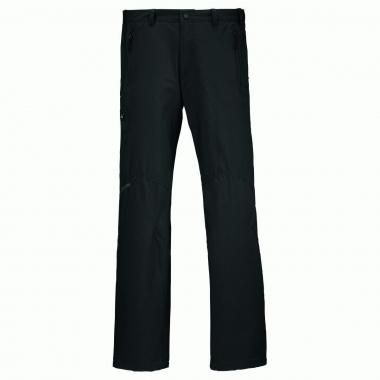 Schöffel Trenton - black / 26