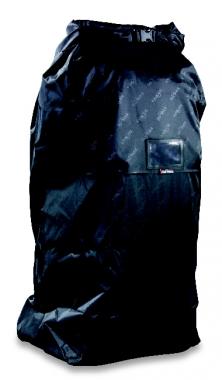 Tatonka Schutzsack Universal für Rucksack