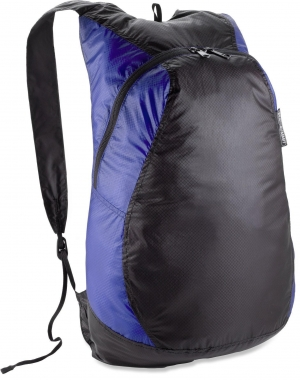 Sea to Summit Ultra-Sil Day Pack - Blau