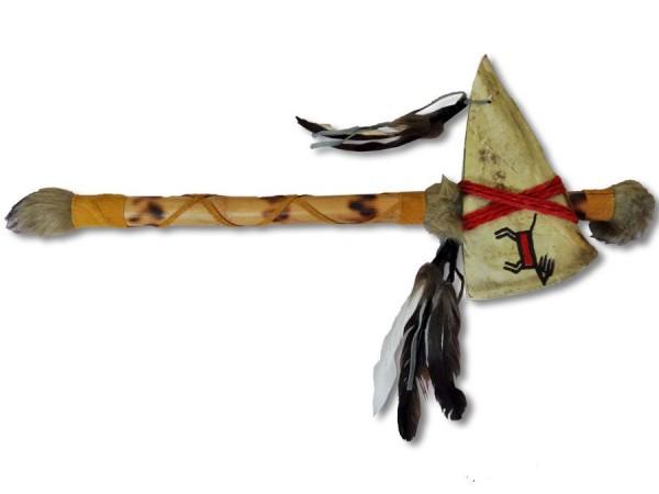 Tomahawk Schulterknochen 50cm