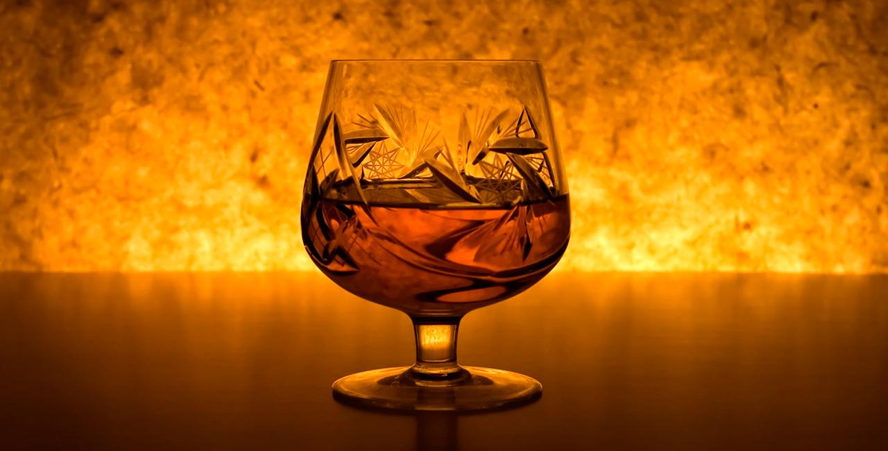 Rum Tasting Berlin