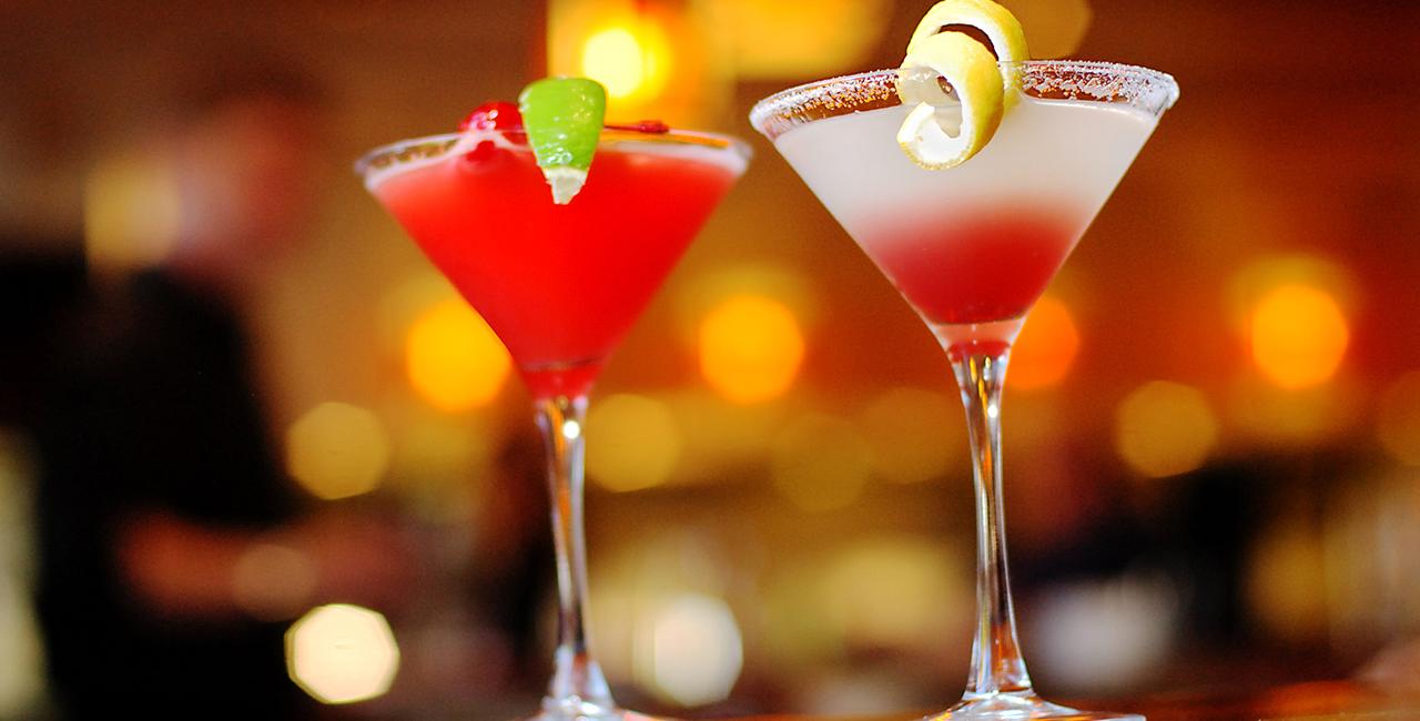 Cocktailkurs für Anfänger in Bielefeld, NRW
