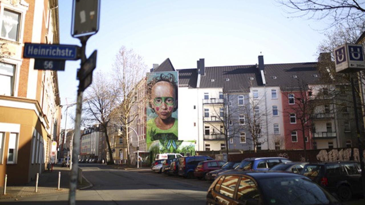 Stadtführung Dortmund entdecken