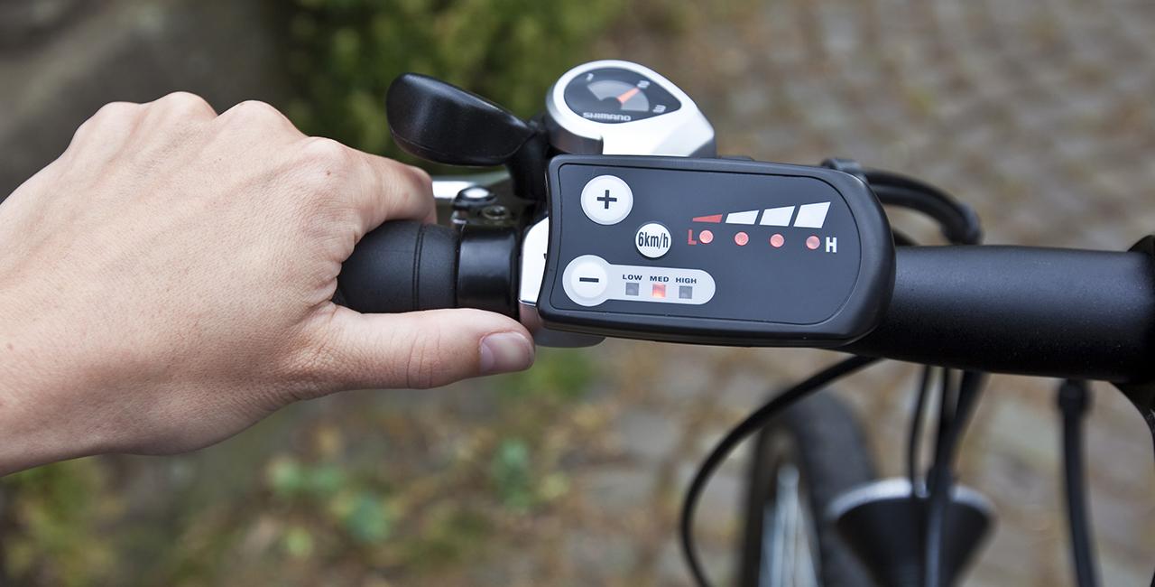 E-Bike & Bootstour Cala Ratjada