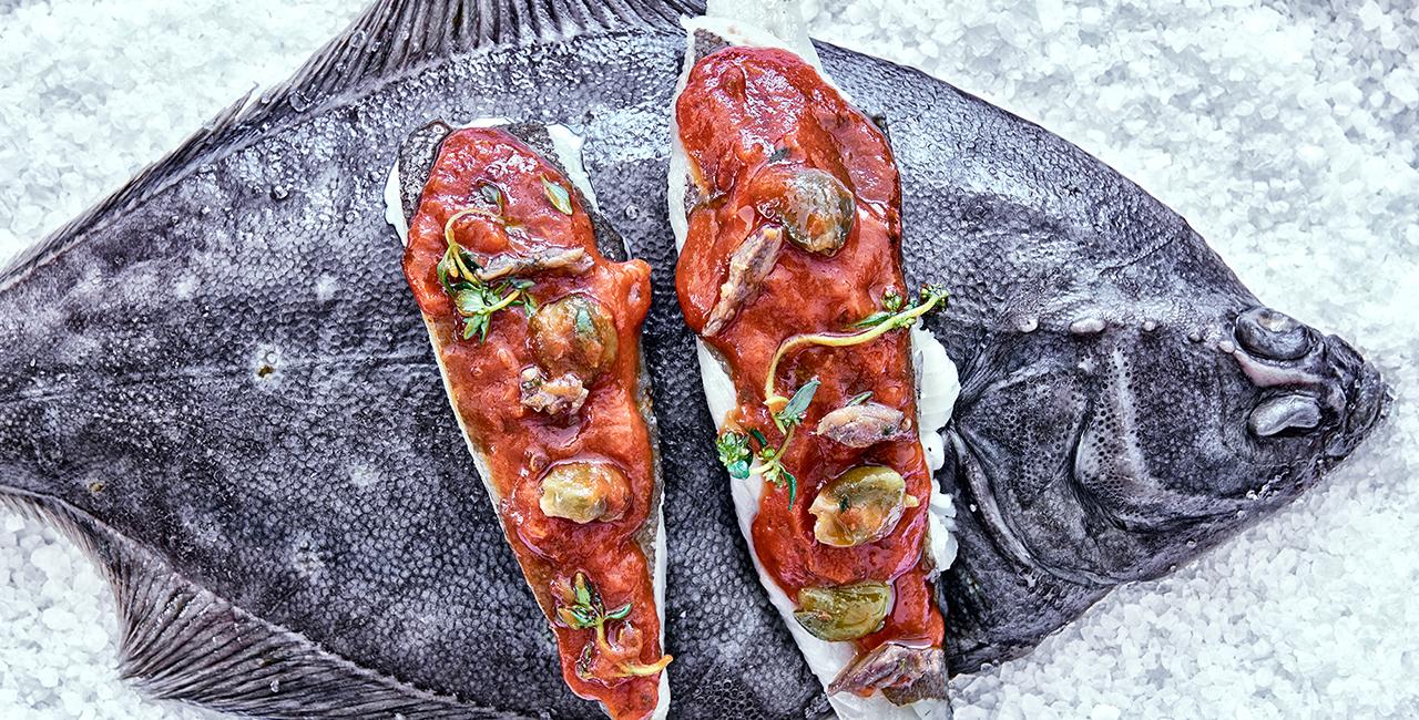 Fisch & Meeresfrüchte Kochkurs Nürnberg