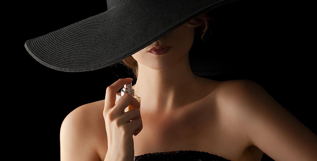 Parfumseminar in Limburg an der Lahn, Hessen