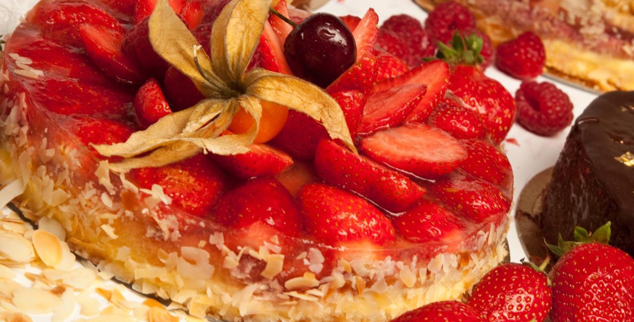 Tortenkurs Passau