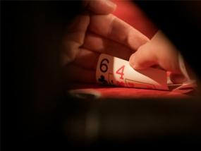 Poker Schnupperworkshop Hamburg