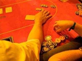 Poker Schnupperworkshop München