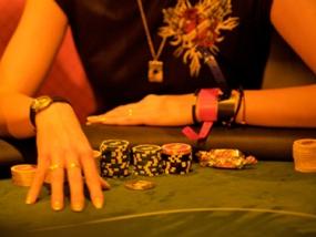 Poker Schnupperworkshop Regensburg